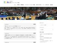 http://ehime.japanbasketball.jp/