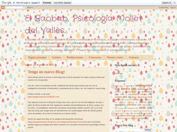 http://elbaobabpsicologia.blogspot.com.es