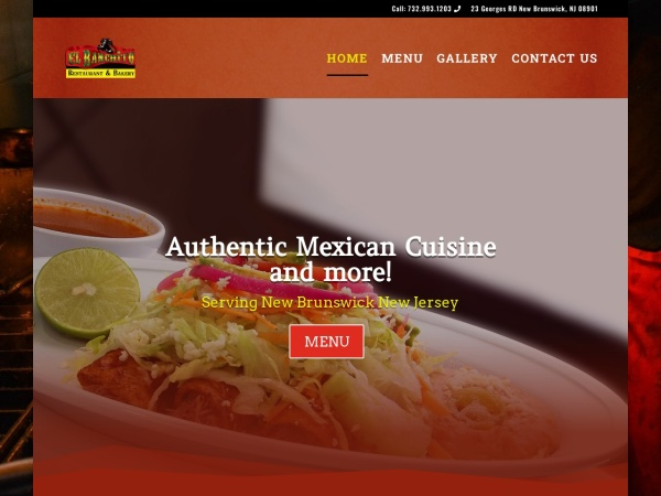 http://elranchitogrill.com/