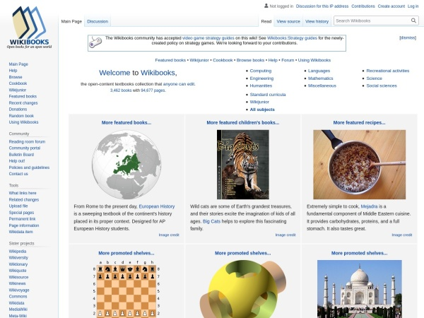 http://en.wikibooks.org/wiki/Main_Page