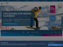 E&P Reisen Erfahrungen (E&P Reisen seriös?)