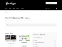 http://epicplugins.com/epic-themes/demos/epichackers/