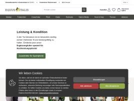EquusVitalis Erfahrungen (EquusVitalis seriös?)
