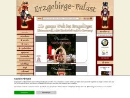Erzgebirge-Palast Erfahrungen (Erzgebirge-Palast seriös?)
