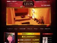 http://es-leon.link/