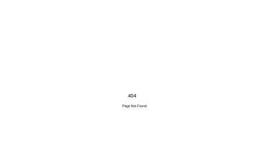 portal del empleado bidafarma - searchnow.com