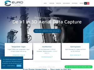 http://euro-drone-inspections.be