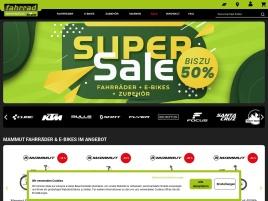 fahrradlagerverkauf.com Erfahrungen (fahrradlagerverkauf.com seriös?)