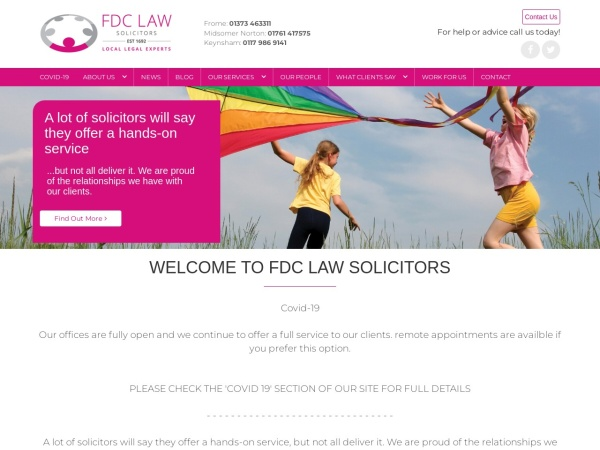 http://fdc-law.co.uk
