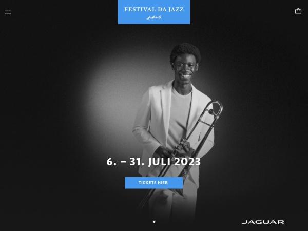 http://festivaldajazz.ch