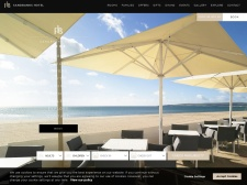 http://fjbhotels.co.uk/sandbanks-hotel