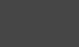 中目黒 FJ's