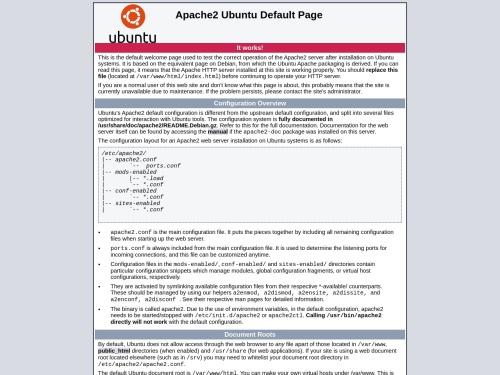 http://flash.pagans.jp/