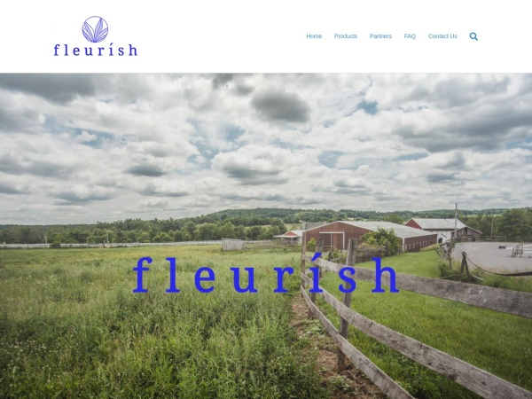 http://fleurishcannabis.com
