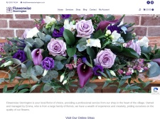 http://flowerwisestorrington.co.uk/