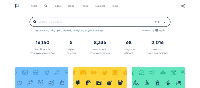 http://fontawesome.io/icons/