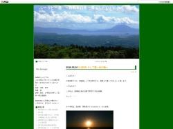 http://fooandmaru.blog.fc2.com/