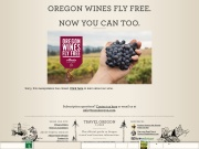 http://forms.traveloregon.com/wines-fly-free-sweeps-2017/