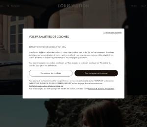 http://fr.louisvuitton.com/fra-fr/homepage