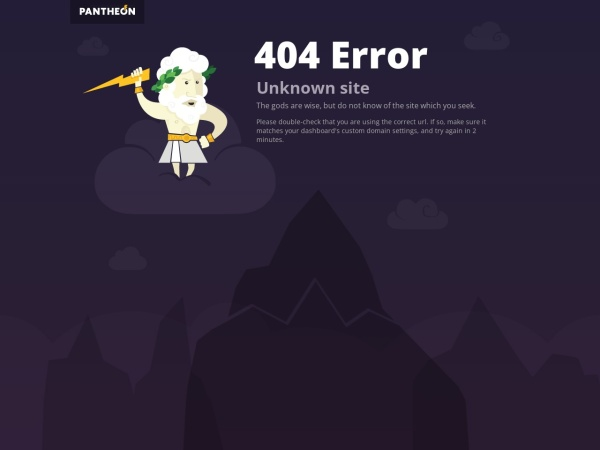 Screenshot of franchise.qualicare.com