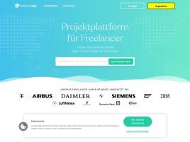 freelancermap Erfahrungen (freelancermap seriös?)