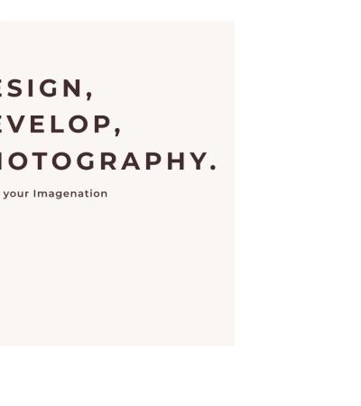 Screenshot of fw.v-colors.com