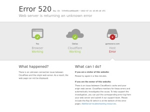 http://gameranx.com/features/id/101971/article/10-best-new-ios-android-games-of-march-2017/