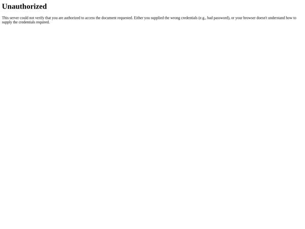 Screenshot of gate-1.jp