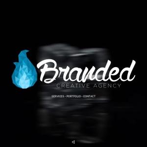 http://getbranded.be
