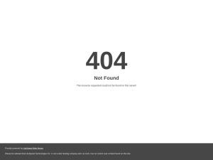 http://gin-spa.tokyo/ginspa/