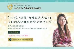 http://gold-m.info/