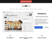 http://gorillathemes.com/demo/residence/