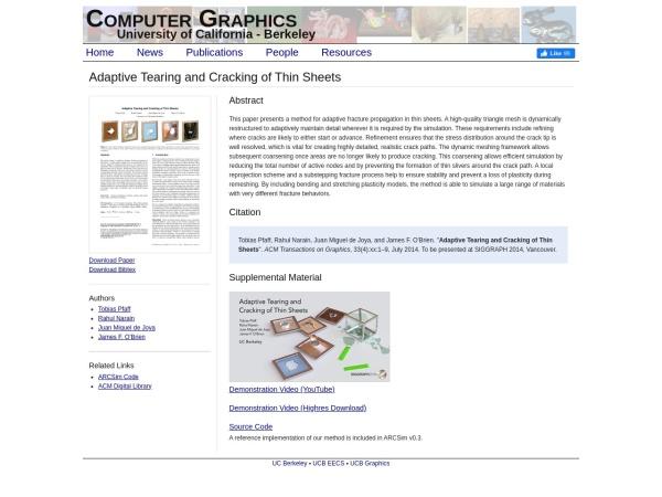 http://graphics.berkeley.edu/papers/Pfaff-ATC-2014-07/