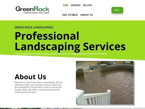http://greenrockdg.com/