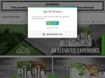 GreenSmartLiving - ecigs Coupon Code