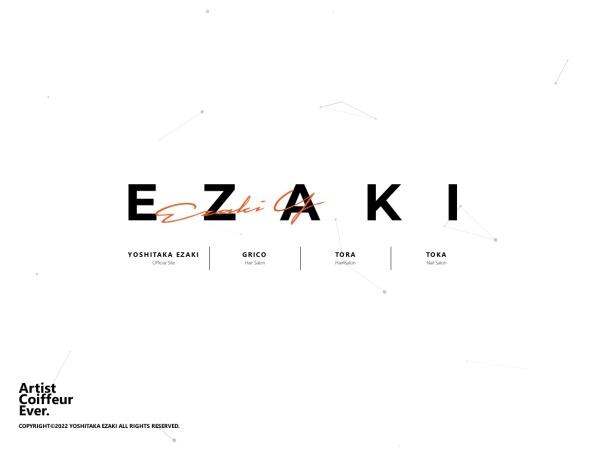 http://grico-h.com/