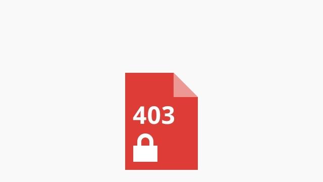 Screenshot of groups.google.com