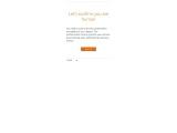http://hagitomo.blog.so-net.ne.jp/