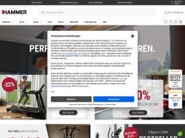 Hammer.de Erfahrungen (Hammer.de seriös?)