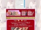 http://handb.himegimi.jp/