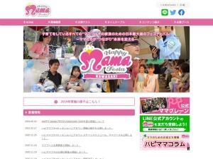 http://happy-mama-fes.com/kawasaki/