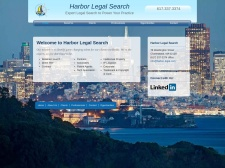 http://harbor-legal.com