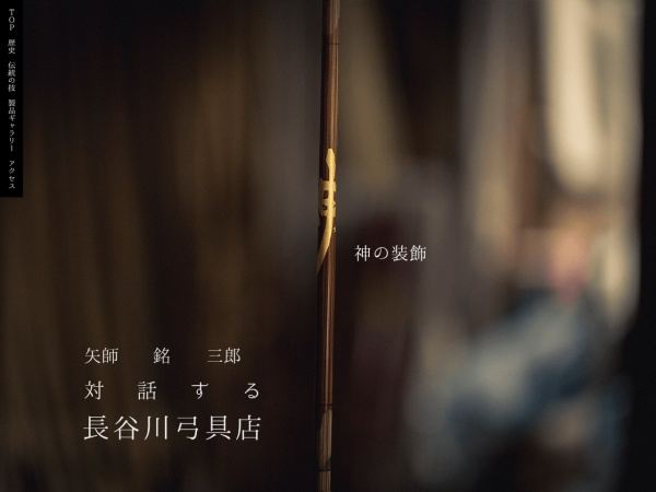 Screenshot of hasegawa-kyuguten.com