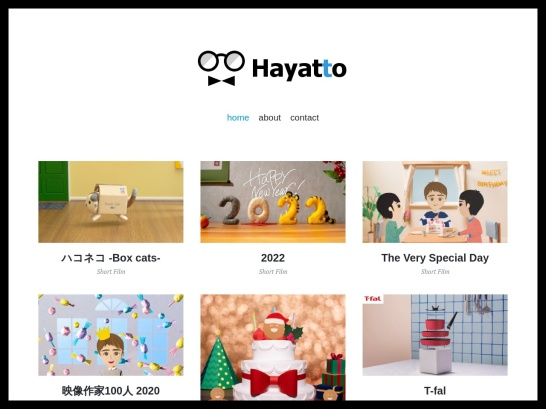 http://hayatto.com/