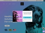 Healthy Solutions for Pets Coupon Code