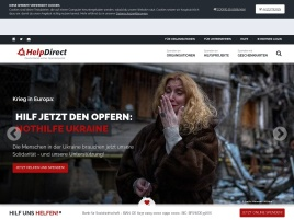 HelpDirect Erfahrungen (HelpDirect seriös?)