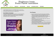 http://hendersoncountyfpa.org/index.html