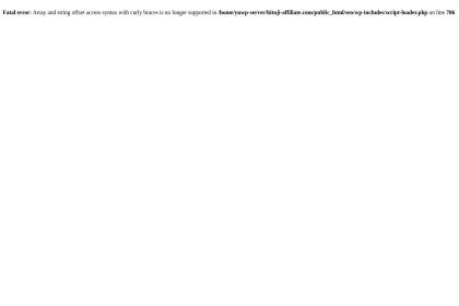 Screenshot of hituji-affiliate.com