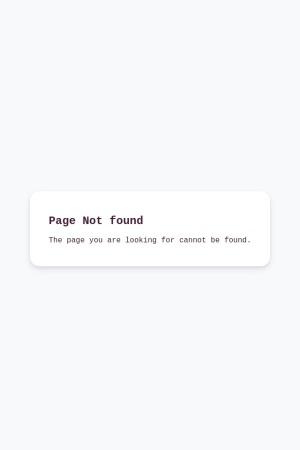 Screenshot of hokkaido-marathon.com