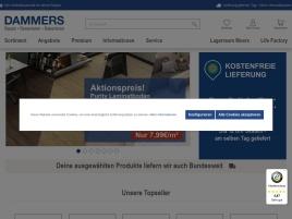 Holz-Direkt24 Erfahrungen (Holz-Direkt24 seriös?)